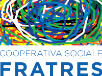 Cooperativa Sociale Fratres